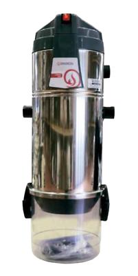 Diskret Environ Loader900 Pelletsaugsystem Saugsystem Saugturbine Pelletsauger Pellet Sonstige Brenner & Kessel