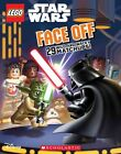 Face Off by Arie Kaplan (Paperback / softback, 2016)