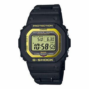 0bb64ac82e3 Image is loading Casio-G-Shock-GW-B5600BC-1JF-Watch