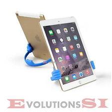 SOPORTE UNIVERSAL OK MOVIL SMARTPHONE TABLET MESA IPAD 2 3 4 AIR IPHONE 5 6 HTC