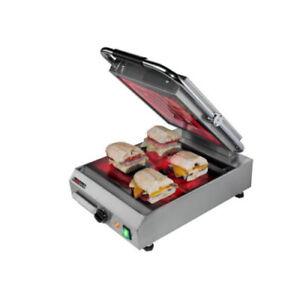 nica-de-placa-lisa-pyroceram-sandwiches-tostadas-RS2951