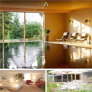 3-Tage-Wellness-Kurzurlaub-Allgaeu-Kurzreise-Bodensee-3-S-Landhotel-Allgaeuer-Hof