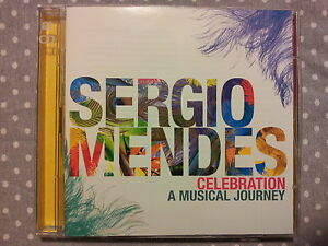MENDES-SERGIO-CELEBRATION-A-MUSICAL-JOURNEY-2-CD