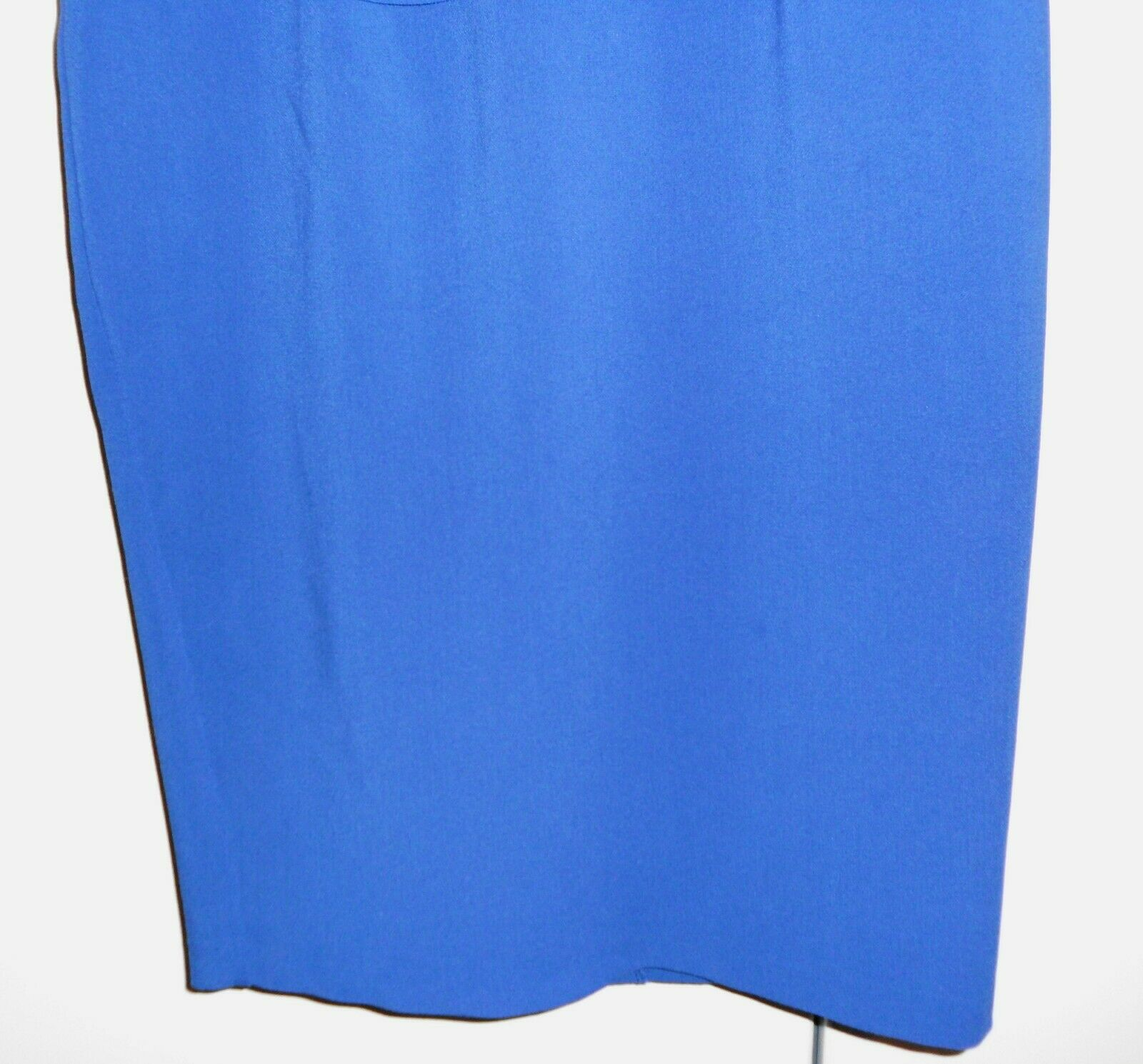 Closet Kornblau Damen Kleid Etuikleid Neu mit mit mit Etikett Gr. 8,-34 | Günstige Bestellung  | Guter weltweiter Ruf  | Üppiges Design  46a574