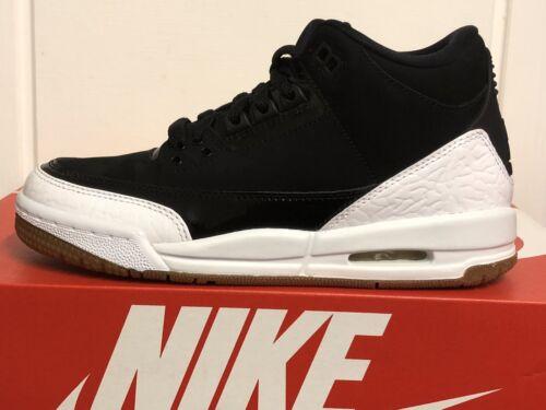 3 Chaussures Garçons Baskets Nike Jordan 3 Us Uk Sneakers Retro Eur Air 5 4y 36 Filles xFwwSqvfA