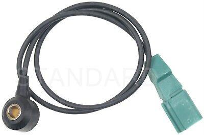 Standard Motor Products KS315 Knock Sensor