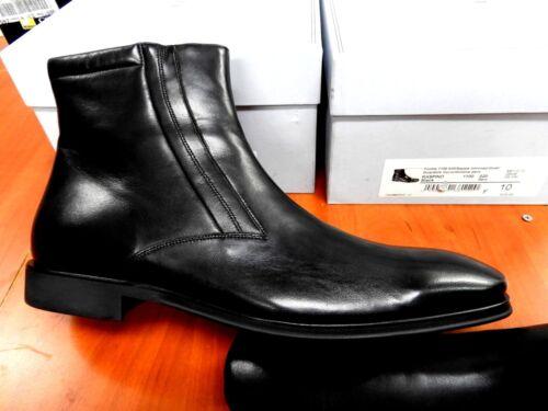 43 bottes Mini Pointure R 9 aZatOd