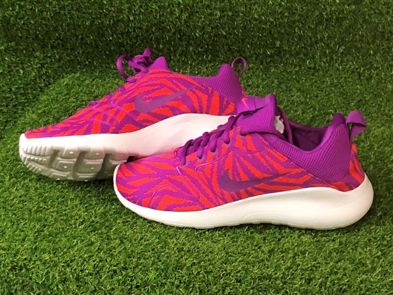 NIKE WMNS Kaishi 2.0 kjcro Print Sneaker da 39 donna [833660 558] MIS. 39 da - 40 NUOVO 36eb7d