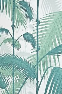 Palm Trees Vintage Style for the retro fabulous home ...