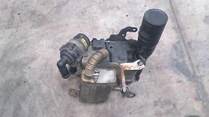 VW Touran 1.9 & 2.0 TDI Webasto Auxillary Heating Unit - 1K0 815 065 R