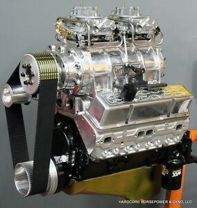 383ci small block chevy pro street engine blown 620hp built to image is loading 383ci small block chevy pro street engine blown malvernweather Choice Image