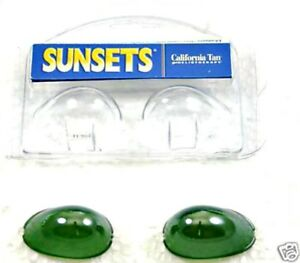 Tanning-Bed-Eyewear-SUNSETS-Goggle-eye-protection-GREEN