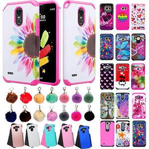 differently 8e3c1 5fcbf Ebay Phone Cases Lg Stylo 3 :: Dragonsfootball17