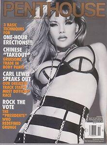 Penthouse-November-1997-Alexus-Winston-Carl-Lewis-3-Hour-Erections-Rock-The-Vote