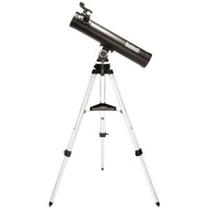 Bushnell-789946-Voyager-900-mm-x-114-mm-Reflector-Telescope-with-Sky-Tour