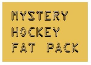 MYSTERY-HOCKEY-PACK-Graded-Auto-Jersey-amp-or-d-Hits-11-1-CARDS-25-75-BV