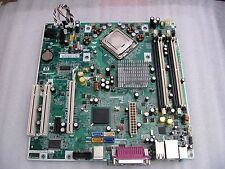 HP Compaq DC5700 SFF 404167-001  404794-001 SOCKET 775 + DUAL-CORE 2160@1.80 CPU