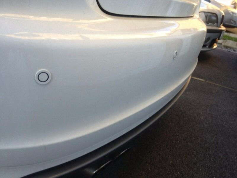 Rear Parking Sensors fitted onsite - we come to you  | Other | Gumtree