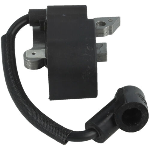 Ignition Coil Fits McCulloch CS340 CS380-5758035-01