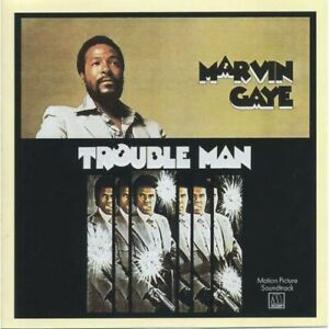 Music-CD-Marvin-Gaye-Trouble-Man