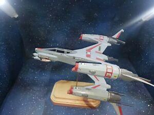 SA-43 Thunderbolt (Babylon 5)
