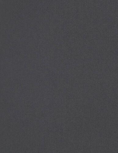 Mini 3 Modes Lampe de poche étanche Sac DEL Lampe de poche télescopique fokusierung