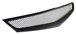 Mesh-Grill-Grille-Fits-Toyota-Camry-Solara-02-03-2002-2003-Coupe-Convertible