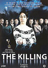 The Killing - Series 1 - Complete (DVD, 2011, 10-Disc Set)