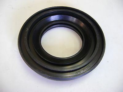 Maytag Epic Z Tubs Ap3970402 280255 W10112663 Front Load