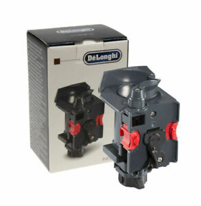 Delonghi Coffee maker Infusion kit 7313251441 ESAM3500
