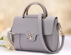 d319838e7 La foto se está cargando Carteras-bolso-de-mujer-color-equipaje-Mini-Vinil-