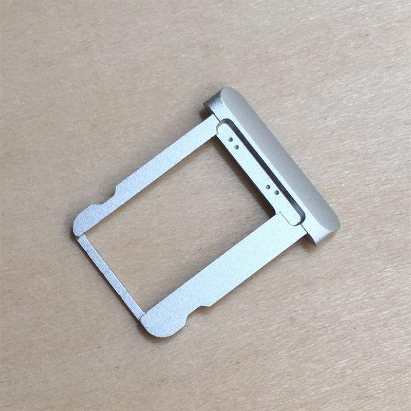 how to open sim card slot ipad