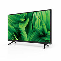 VIZIO D32hn-E0 32-inch Class HD LED TV Refurb