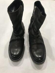 John-Varvatos-Collection-Sharpei-Boot-10-43-5-698