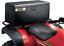 ATV MOOSE ALLUMINIO BOX valigia posteriore TGB Blade 1000 LT quad rear storage ALU