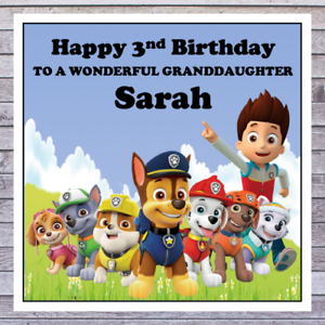 KIDS-BIRTHDAY-CARDS-PAW-PATROL-PERSONALISED-AGE-RELATIONSHIP-NAME