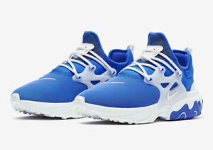 Details about Nike React Presto