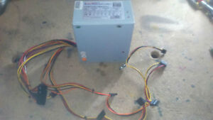 Alimentation-LC-POWER-LC420H-12-420W