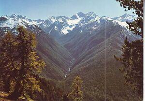 Zernez-Val-Cluozza-Piz-Serra-Schweiz-Nationalpark-Schweiz-Graubuenden-neu