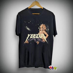 Details-about-Yeezus-Shirt-Kanye-West-Tour-Kim-K-T-Shirt-Yeezy-Clothing