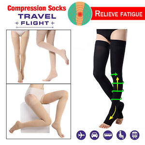 what can i use besides compression stockings compression socks for lymphedema