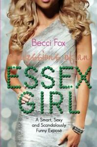Confessions-of-an-Essex-Girl-by-Becci-Fox