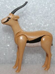 Details about Playmobil Animals