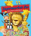 Supermarket Zoo by Caryl Hart (Paperback, 2010)