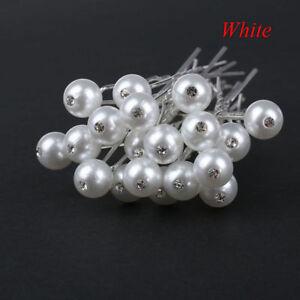 epingles-a-cheveux-perle-diamant-mariee-accessoire-cheveux-Mariage-soiree10-pcs