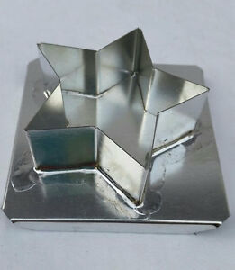 STAR-FLOATING-CANDLE-MOLD-METAL