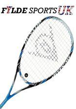 Dunlop Aerogel 4D Pro GT-X Squash Racket - CLEARANCE