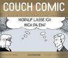 Couch Comic von Philippa Perry (2013, Taschenbuch)