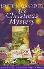 The Christmas Mystery by Jostein Gaarder (Paperback, 1998)