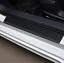 Indexbild 4 - Carbon-Look-Universal-Protector-Schwelle-Tuer-Auto-Papier-Aufkleber-Anti-Scratch